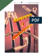 2) Mangueras y conexiones.doc