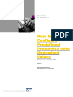 How to Configure Predefined Properties with Dependent Values(NW2004).pdf