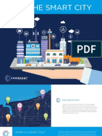 IoT eBook #2 - Smart Cities_Updates