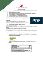 Copia de Solución PD 6