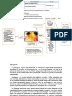 ANALISIS DE PELICULA.docx