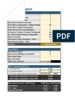 Godling Pathfinder Sheet | Gaming | Role Playing Games