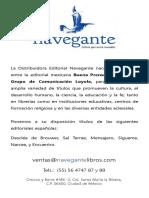 Navegante_seminarios VC. PDF