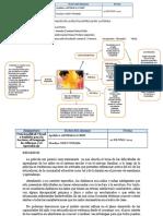ANALISIS DE PELICULA-INSPIRADORA.docx