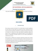 Ciclo_diesel 1 PDF f