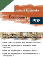 Chapter01 Ten Principles