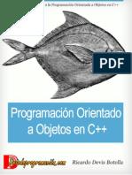 Programacion_POO_en_C_Un_enfoque_practic.pdf