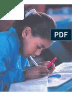 MURILLO-Hacia La Construccion de Un Nuevo Modelo de Asesoramiento Supervision