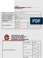 Diapositivas Derecho Administrativo Laboral