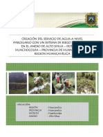 FICHA RIEGO ALTO SIHUA 2 (3).pdf