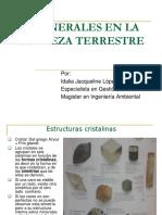 2. Minerales_2