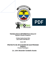 proceso tecnologico 2.docx