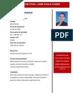 hoja actualizada PAOLA 2017 MAYO (1) (1).docx