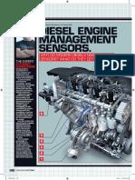 FAF302_tech.pdf