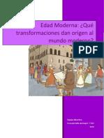 El humanismo en la Edad Moderna domingo 10.docx