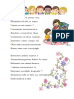 ACROSTICO EDUCACION INICIAL.docx