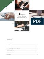 4 dicas de como vender pelo Instagram.pdf