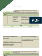 Planeación cálculo 1_2017.docx
