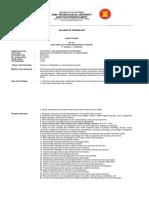 THC 111 FINAL SYLLABUS - Copy.docx