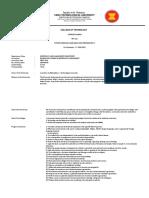 HPC113 syllabus.docx