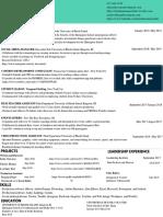 juliana mora updated resume-9