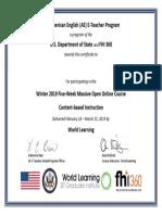 CBI MOOC Certificate Template-1.pdf