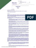 6. Republic v. IAC and Acme