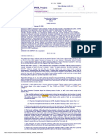 2. Canete v. Genuino Ice Company GR 154080.pdf