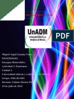 ECDI_U1_A2_MILV-V2