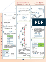 SOLUCIONARIO 2 - AREA A.pdf