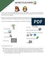 making-paper.pdf