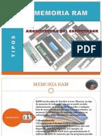 Tipos_de_Memoria_RAM(2).pptx