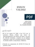 exxon-tres.ppt