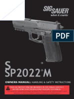 SP2022-convertido