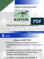 manual_Raptor.pdf