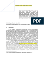 Apunte Tendencias D Daños 2014 (2)