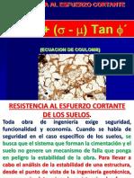 RESISTENCIA AL CORTE.pptx