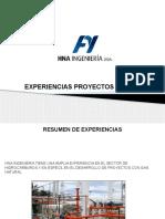 EXPERIENCIA_GAS_NATURAL.pptx