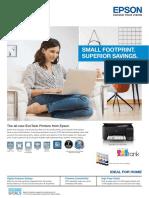 Epson L3110 L3150.pdf.pdf