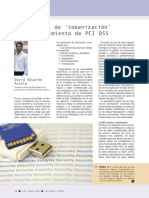 Seguridad__Tok.pdf