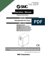 IDX-OM-I070-A (1).pdf