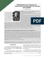 Amat.pdf