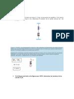 FISICA_RESPUESTAS_Desempeño 2 guía 3.docx