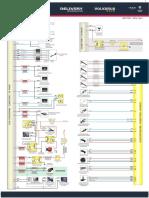 motor cummins isf.pdf