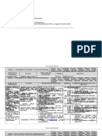 251314142-Planificacion-Anual-Orientacion-4basico-2014-1.doc