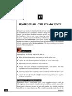 PDFBIO.EL17 Homeostasis.pdf