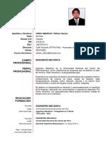 705.pdf
