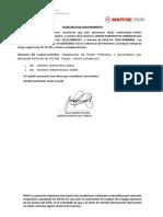 1.2. GR-131-2017-Constancia SCTR Tarma Pasco y Huanuco Ampliacion de Redes Primarias y Secundarias CACI XXVII - Julio - JORSON CONTRATISTAS GENERALES SAC (2)