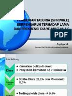 Taburia
