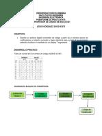 pre informe  de digitales practica 5